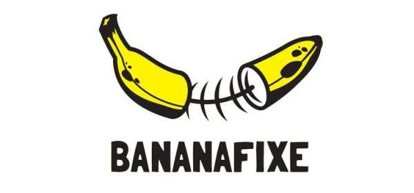 BananaFixe