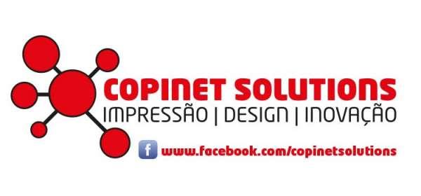Copinet