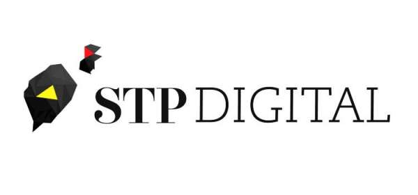 STP Digital