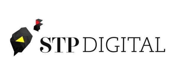 STP Digital